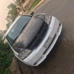 Dodge Avenger 2010 For Sale