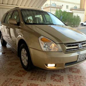 Kia 2010 for sale
