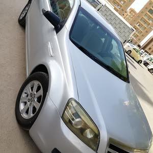 2010 Chevrolet Caprice V6 cylinder