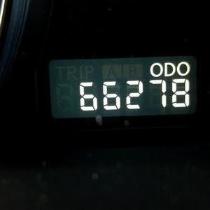 Available for sale! 60,000 - 69,999 km mileage Lexus RX 2012
