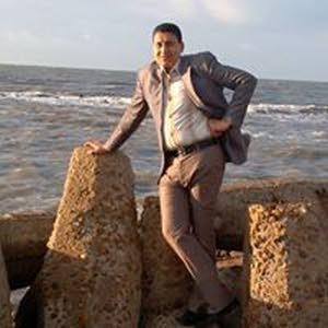 Qassim Alzubaidy