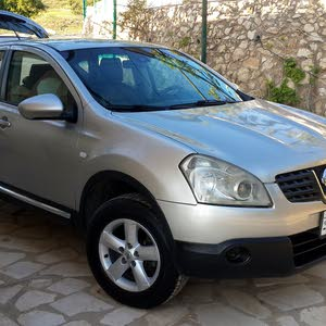 Used 2008 Qashqai for sale