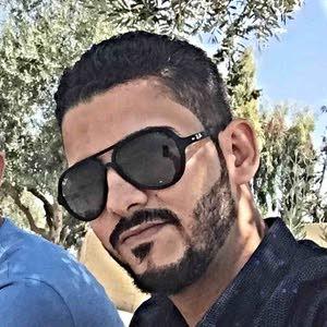 طارق محمد احمد العباسي