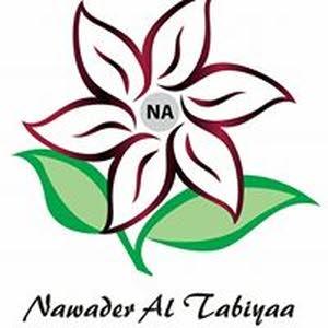 NAWADER ALTABIYAA RIYADH Elnehrawi