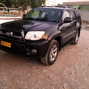 Available for sale! 20,000 - 29,999 km mileage Toyota Fortuner 2006