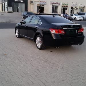 2010 Used Lexus ES for sale