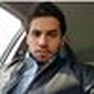 Sulaiman Darwish