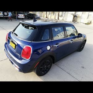 2016 Used Cooper with Automatic transmission is available for sale