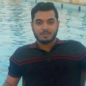 أبو أحمد محمد
