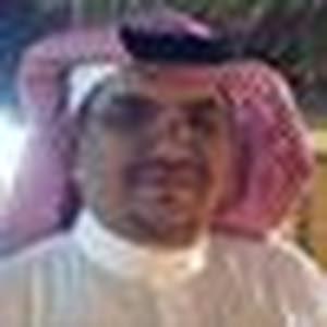 Abdulrhman Aldagher