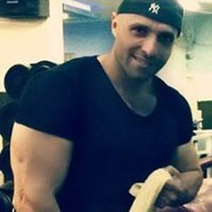 Ahmad Qassem
