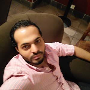 أحمد جاد