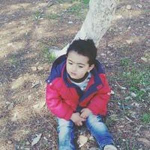 Heba Hayajneh