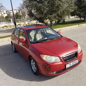 Available for sale! 150,000 - 159,999 km mileage Hyundai Elantra 2009