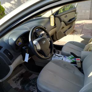 Used 2008 Hyundai Elantra for sale at best price