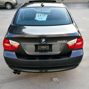 Best price! BMW 328 2007 for sale