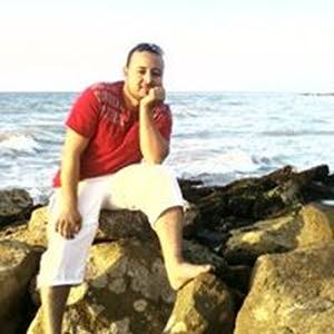 Omar Shkc