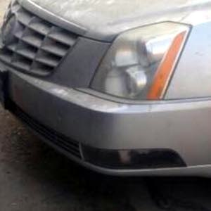 Cadillac DTS 2006 For Sale