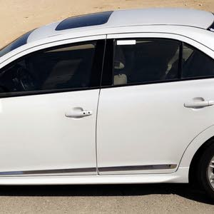 Suzuki Kizashi car for sale 2014 in Muscat city