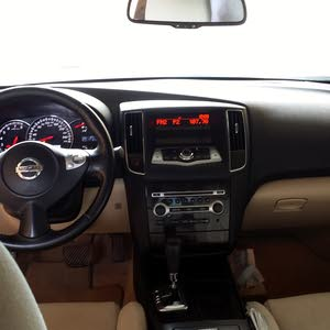 Available for sale! 180,000 - 189,999 km mileage Nissan Maxima 2013