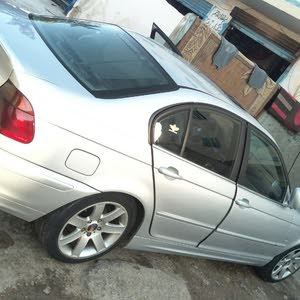 2000 Used 318 with Other transmission is available for sale