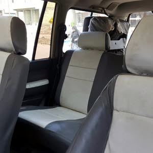 Ford Explorer car for sale 2014 in Baghdad city