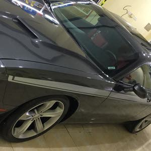 Best price! Dodge Challenger 2015 for sale