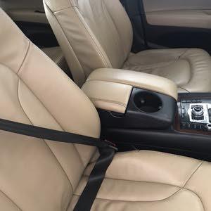 Best price! Audi Q7 2010 for sale