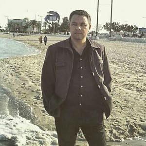 ابو علي عماد