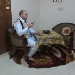 م . سعد طليبة