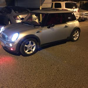 Used 2002 MINI Cooper for sale at best price