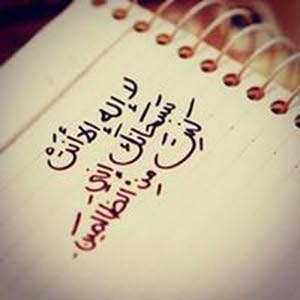 Khalid Abd Elhay