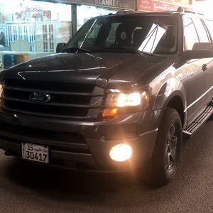 Best price! Ford Expedition 2016 for sale