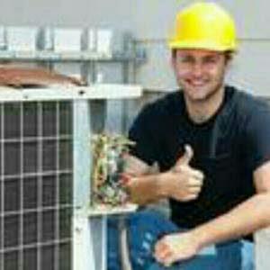 خدمات الصيانة