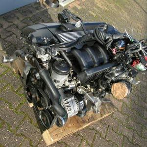 محرك 28 فنس ماشي 100 الف