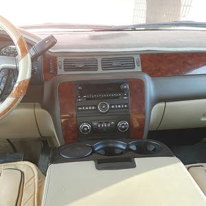 Best price! Chevrolet Tahoe 2013 for sale