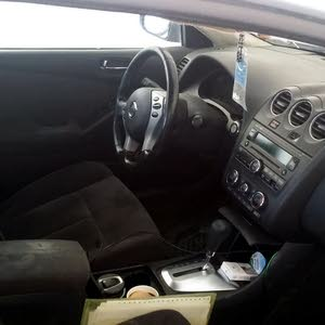 2007 Nissan Altima for sale in Amman