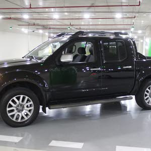 Nissan Navara 2014 For Sale