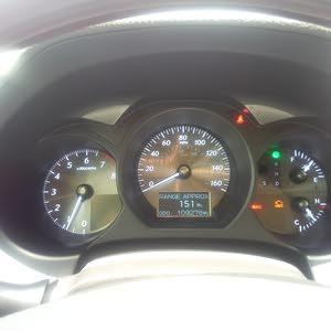 120,000 - 129,999 km mileage Lexus GS for sale