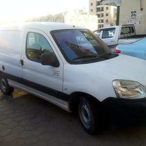 Citroen Box Car for sale neat and clean vehicle /99203639