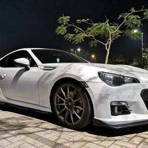 gt86/brz/f-rs