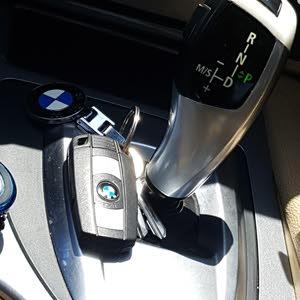 Used BMW 2009