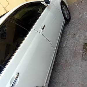 Toyota Avalon 2008 For sale - White color