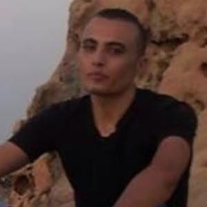 احمد زريبة