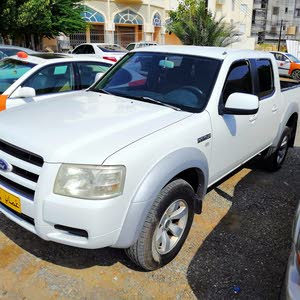 Ford Ranger 2007 For Sale