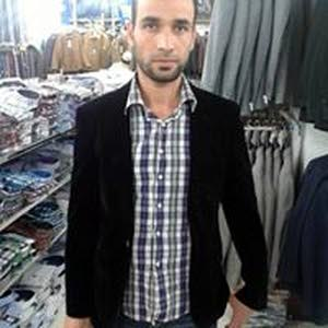 Taha Elshafay