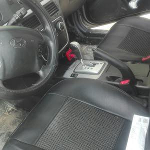 For sale 2008 Grey Sonata
