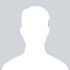 أنيس عبدالله عبدالله
