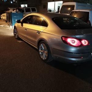 Available for sale! 100,000 - 109,999 km mileage Volkswagen Passat 2012