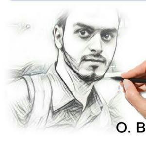 عمر الطموني Al-bsharat